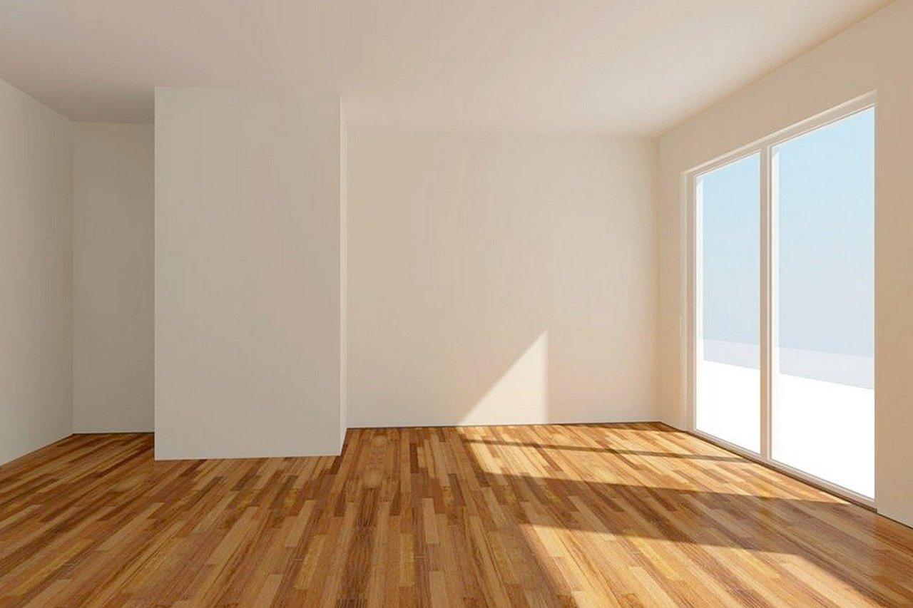 Wszystko, co musisz wiedzieć decydując się na ogrzewanie podłogowe
