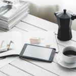 """Huawei wprowadza odświeżone wersje tabletów MediaPad M5 lite 10"""" i MediaPad T3"""