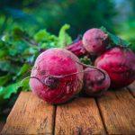 Rewolucyjne odkrycie biotechnologów – warzywa odporne na wirusy