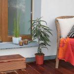Remont balkonu – metamorfoza w kilku prostych krokach