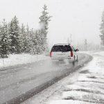Przegląd auta po zimie – na co zwrócić uwagę?