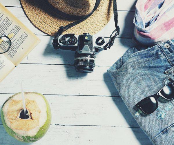 Weekend za granicą: gdzie pojechać?