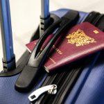 Problem ze spakowaniem bagażu podręcznego? Kilka sprawdzonych trików