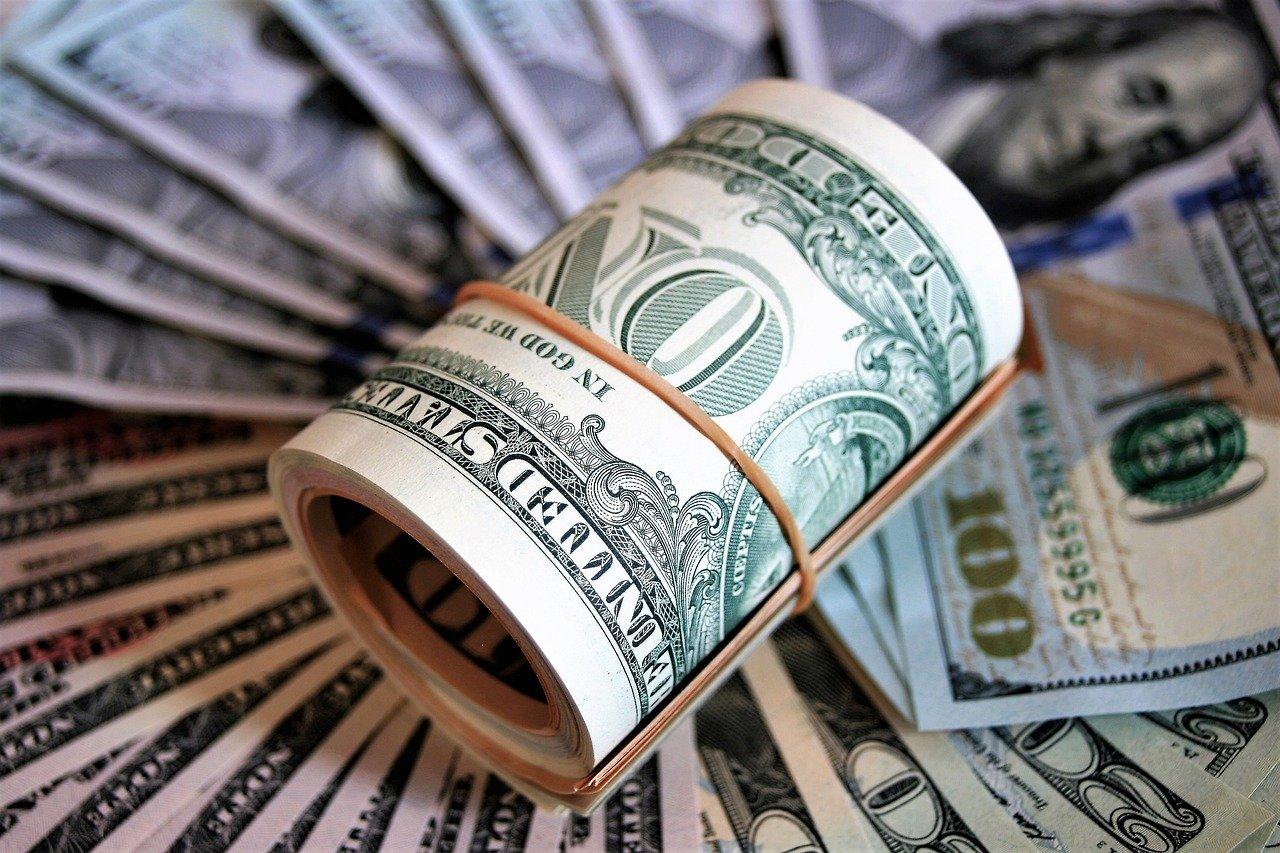 Jak przebiega podział majątku po rozwodzie?