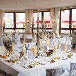 Jak wybrać salę na wesele?
