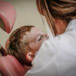 Profilaktyka stomatologiczna u dzieci – dlaczego jest taka ważna?