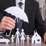 Dobra firma ubezpieczeniowa – jak ją rozpoznać?