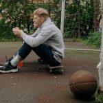 Aktywny odpoczynek dla dzieci w ogrodzie. Jak o niego zadbać?